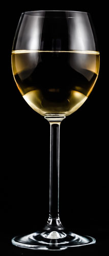 a-glass-of-wine-wine-alcohol-glass-60566