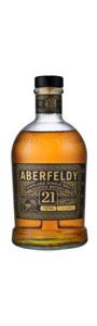 Aberfeldy 21
