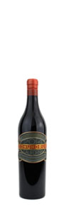 Caymus Red Conundrum