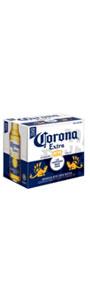 Corona Extra Bottles 12-pack