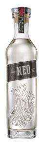 Facundo Bacardi Neo Silver Rum