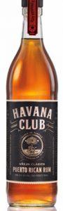 Havana Club Dark Rum